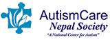 Autism Care Nepal